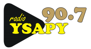 RADIO YSAPY PARAGUAY